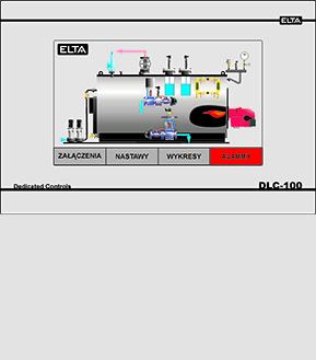 DLC-100HMI-24-7 – miniatura