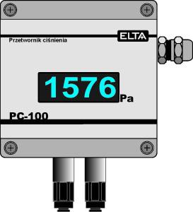 KARTA ROZDZIAŁ 7 -  PC-100