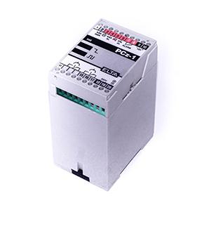 PCZ-1 moduł kontroli stanów alarmowych – część zamienna