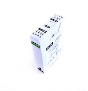 PPS-10 separator sygnału 4-20mA / 4-20mA