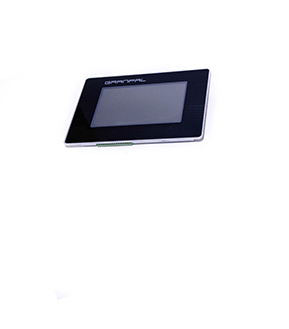 ekran sterownika DLC200-1- miniatura