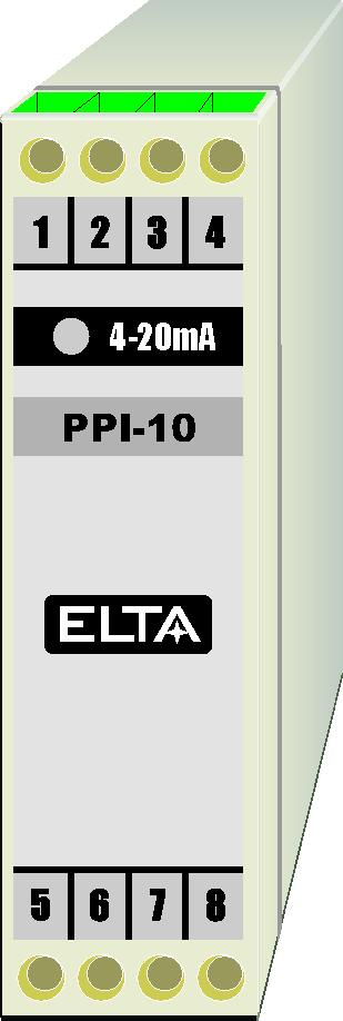 KARTA ROZDZIAŁ 7 -  PPI-10